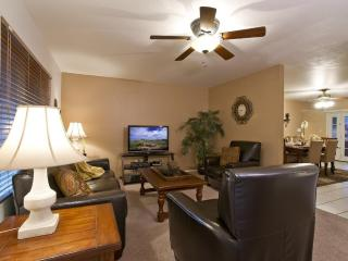Old Town Retreat - Scottsdale vacation rentals