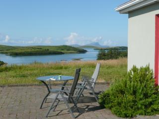Sandhill - Mulranny vacation rentals