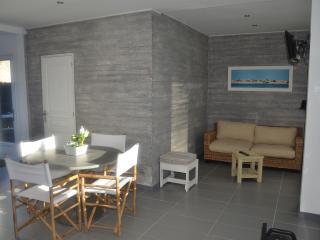 baiedesomme maison de vacances - Cayeux-sur-Mer vacation rentals