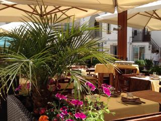 Casa Caterina - Cisternino vacation rentals