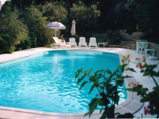 Villa in Montespertoli - Montespertoli vacation rentals