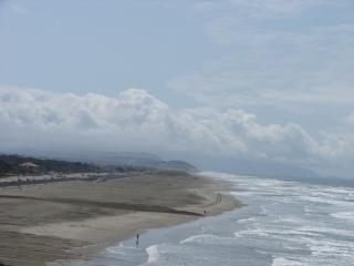OCEAN  BREEZE  VACATION  HOUSE - San Francisco vacation rentals
