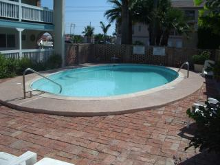 Bayside South Padre Condo - Port Isabel vacation rentals