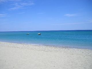 FRANCO'S APARTMENT - Cardedu vacation rentals