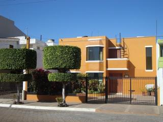 Private, Safe and Close to Everything! - Mazatlan vacation rentals