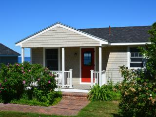 Oceanfront Home - Southern Coast vacation rentals