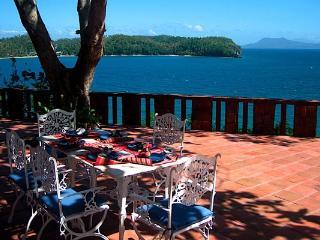Puerto Galera PUNTA DEL ESTE - Puerto Galera vacation rentals