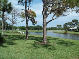 Beautiful Plantation Unit Available From April - Venice vacation rentals