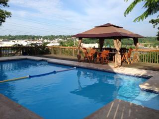 Lake House - Branson vacation rentals