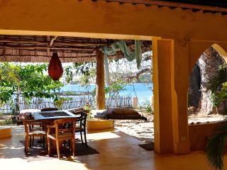 Baobab House - Lamu vacation rentals