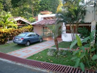 Vacation house in Punta Leona -Costa Rica-for rent - Jaco vacation rentals