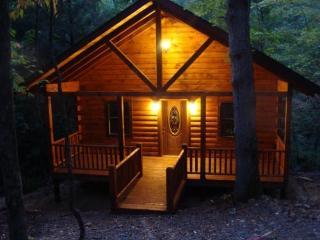 Grant's Escape - Logan vacation rentals