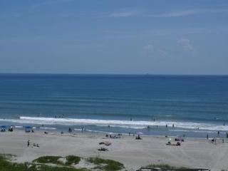 COCOA BEACH OCEANFRONT CONDO  $399/wk! - Kissimmee vacation rentals