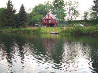 Relaxing Getaway! - Walton vacation rentals