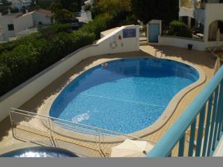 Monte Dourado 18 - Carvoeiro vacation rentals
