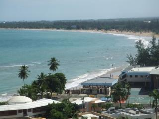 ESJ Towers 2 Bedroom Isla Verde Beach View - Isla Verde vacation rentals