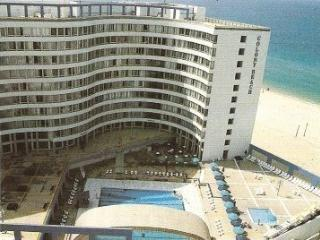luxury beach apartment - Bat Yam vacation rentals