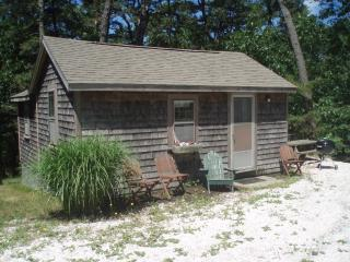 Tagan's Cottages - Wellfleet vacation rentals