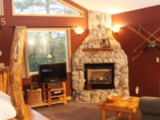 Romantic, Luxury BnB (adults only) - Cashmere vacation rentals