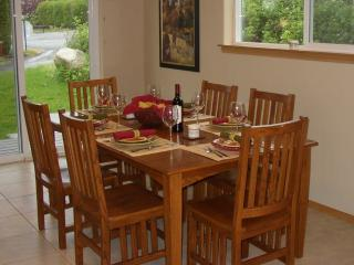 Pacific St Guest House II - Barkley Village Area - Bellingham vacation rentals