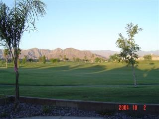 Fantastic Sunset and Golf Course Views - Indio vacation rentals