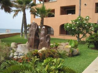 Baja Stunner - San Jose Del Cabo vacation rentals