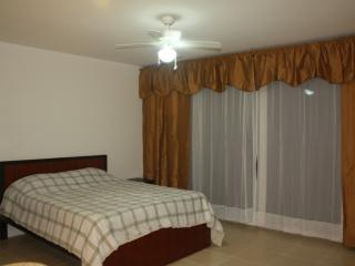 One Bedroom Ocean View Condo near Salinas - Salinas vacation rentals