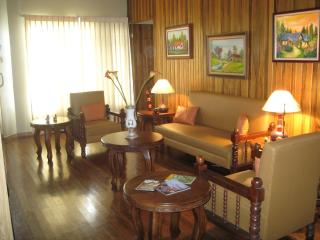 Casa Sauces: Your Big Cottage in Costa Rica - San Jose Metro vacation rentals