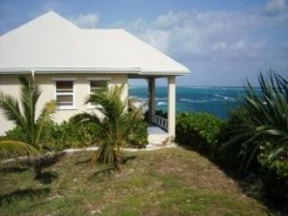 Tropical Heights Island Beach House - Eleuthera vacation rentals