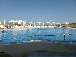 Latchi Panorama,Latchi,Cyprus - Latchi vacation rentals