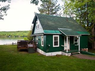 Vacation Rental House on Rangeley Lake - Rangeley vacation rentals