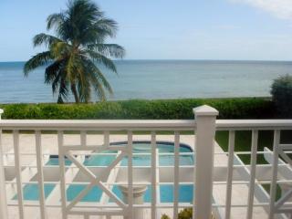 Oceanfront Townhouse - Nassau vacation rentals
