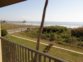 Direct Ocean - Cocoa Beach vacation rentals