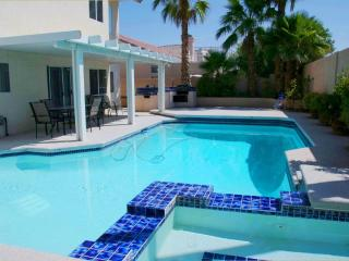 DISCOVER AFFORDABLE FAMILY VACATION HOME - Las Vegas vacation rentals