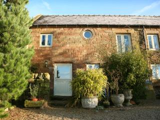 Spout Barn Cottage - Wirksworth vacation rentals