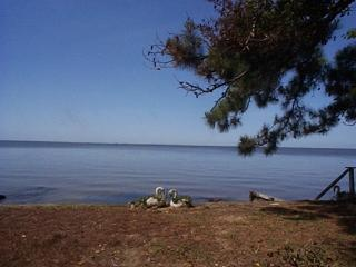 Albemarle Meditation Retreat - Point Harbor vacation rentals