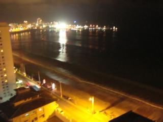 Ocean front luxury suite located in Salinas - Salinas vacation rentals