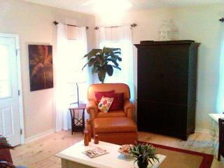 Rookery 3602 Cottage - Pool - Short Walk to Beach - Fort Morgan vacation rentals