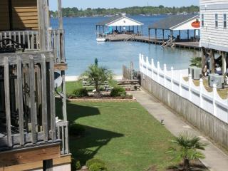 Beautiful condo at White Lake NC - Council vacation rentals