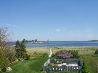 Beach House on Hills Beach in Biddeford 3 BR 2 BA - Ocean Park vacation rentals