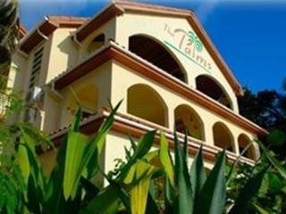 The Palms - San Pedro - Ambergris Caye vacation rentals