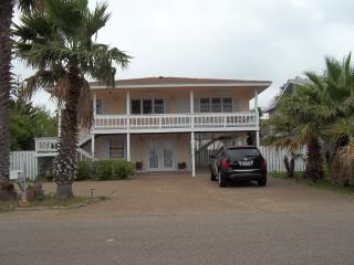 Lauderdale Retreat - Rockport vacation rentals
