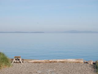 Beachside at Sandy Point - Point Roberts vacation rentals