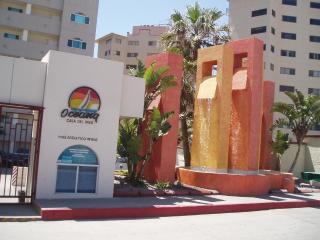 LUXURY CONDO - Rosarito vacation rentals