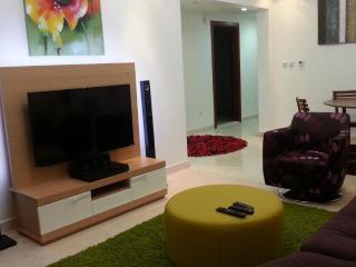 Tilal Al Khuwair - Muscat vacation rentals