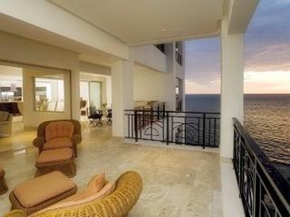 CASA VALLARTA:: Oceanfront Luxury Condo - Mexican Riviera-Pacific Coast vacation rentals