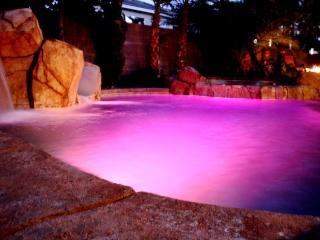 Stunning Las Vegas Oasis - Las Vegas vacation rentals
