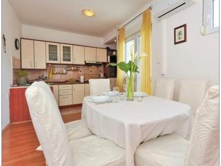 CiTy CentraL For A Great Vacation ! - Zadar vacation rentals