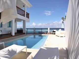Ocean Front Villa Shacks - Quebradillas vacation rentals