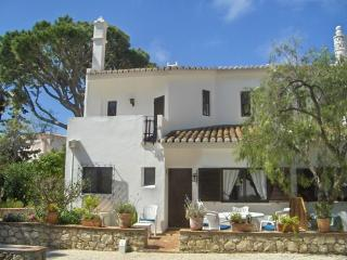 Carmo by Shirley Dunne - Vale do Lobo vacation rentals